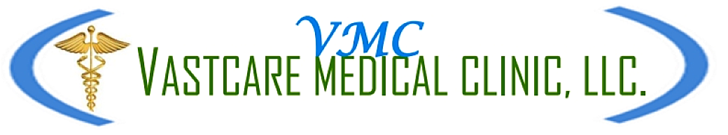 Vastcare Medical Clinic