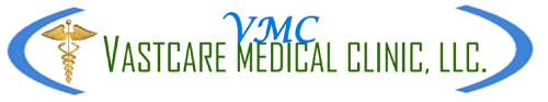 Vastcare Medical Clinic