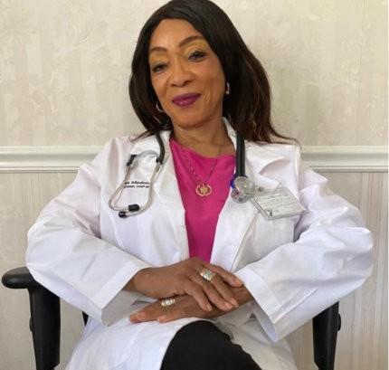 Dr. Lisa N. Medoh